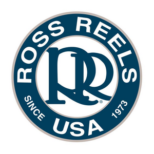 Ross Reels | Mike Hibbard Fly Fishing